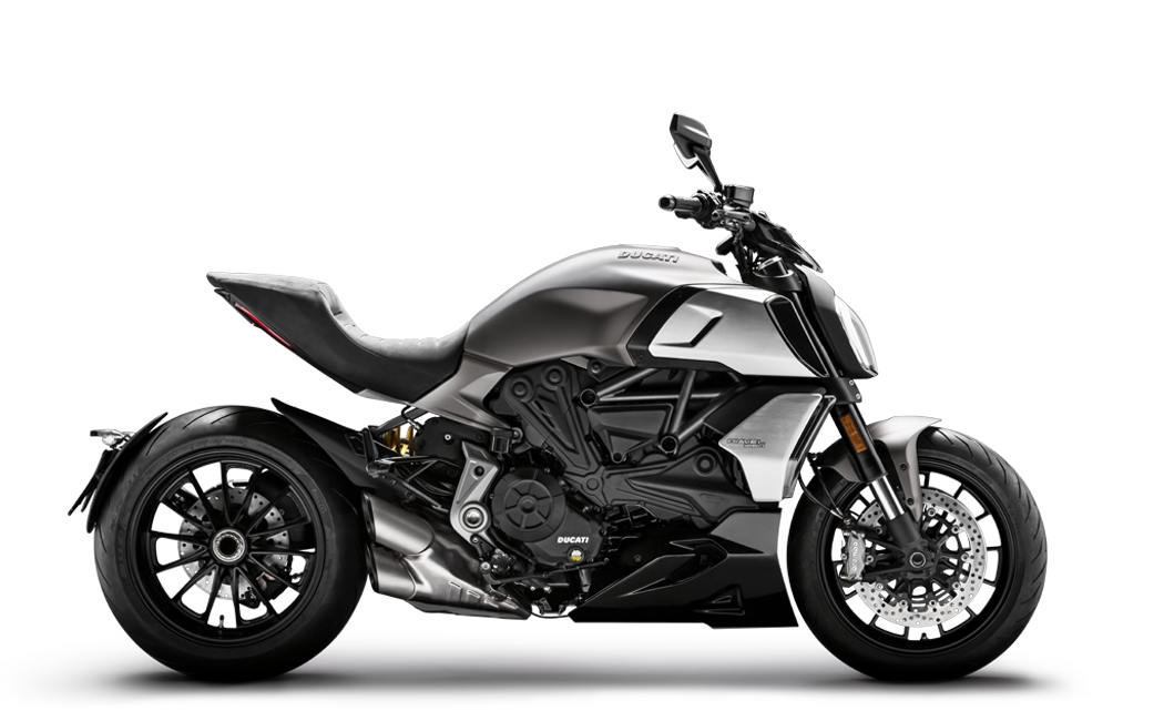 Diavel-1260-MY19-01-Grey-Model-Preview-1050x650