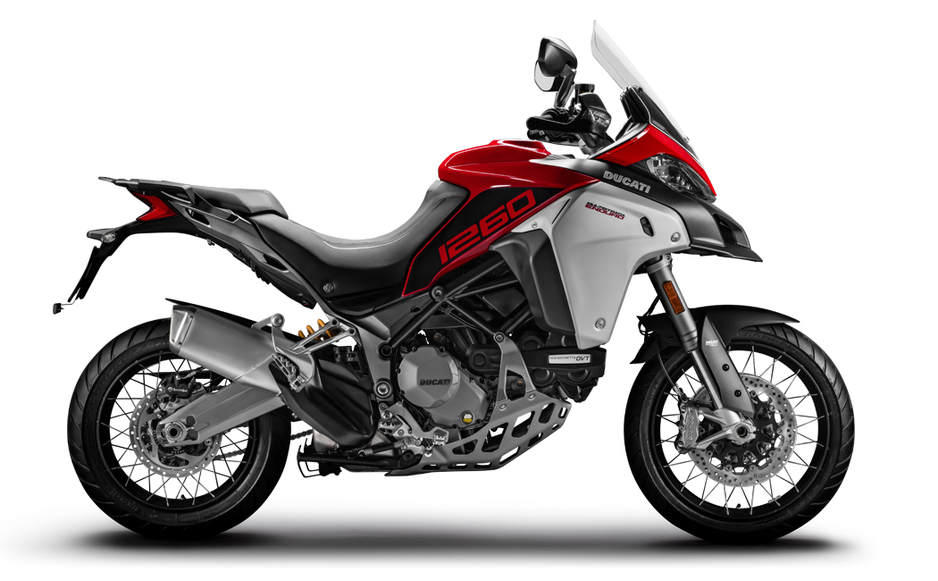Multistrada-1260-Enduro-MY19-01-Red-Model-Preview-1050x650