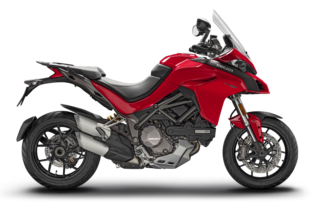Multistrada-1260-MY18-01-Red-Model-Preview-1050x650