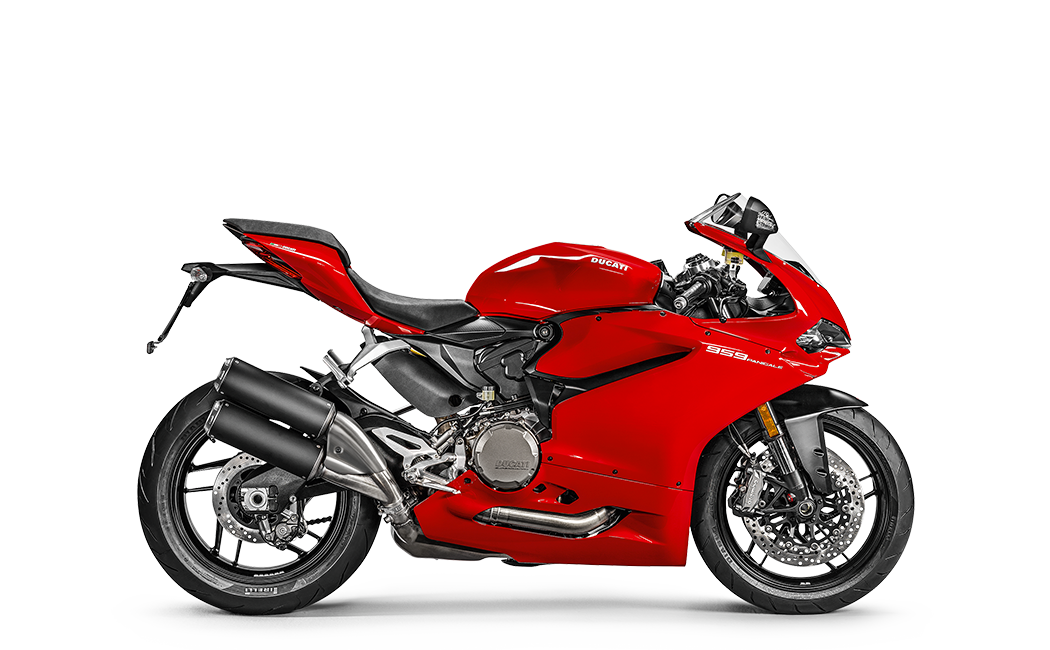 Panigale-959-MY18-Red-01-Model-Preview-1050x650