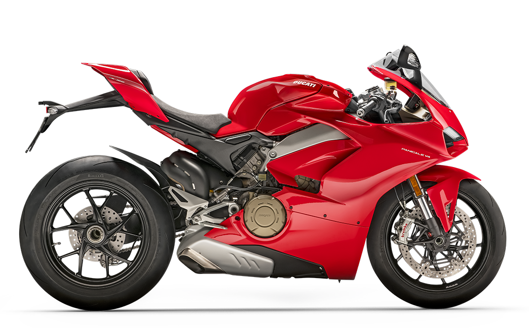 Panigale-V4-Red-MY18-02-Model-Preview-1050x650