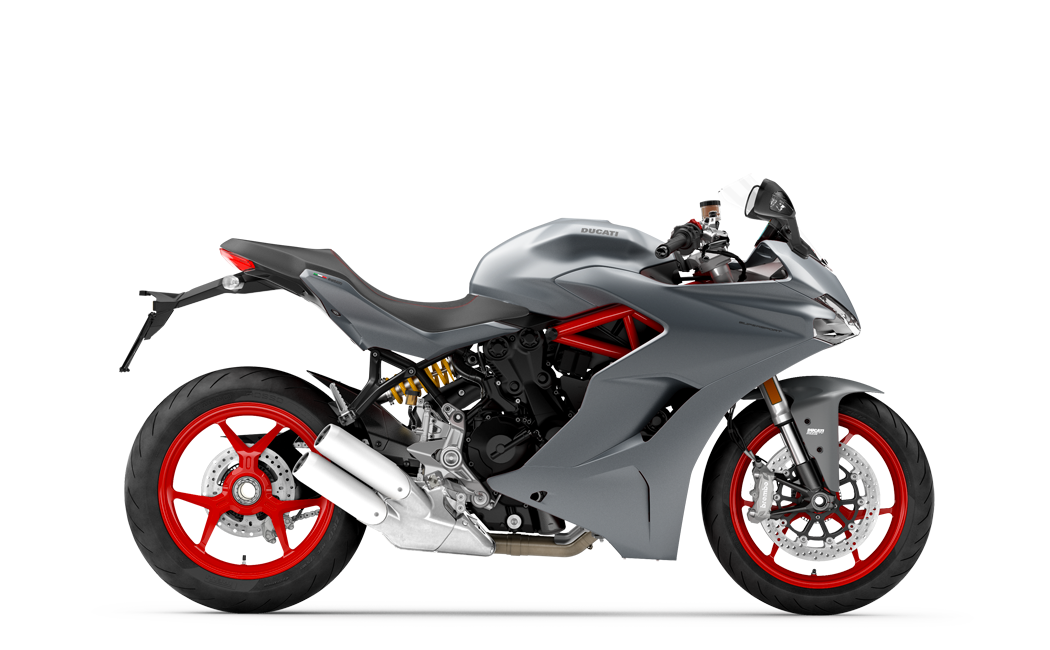 Supersport-S-MY19-Grey-02-Model-Preview-1050x6503