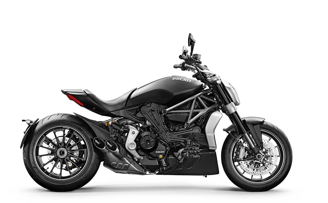XDiavel-S-MY18-Dark-01-Model-Preview-1050x650