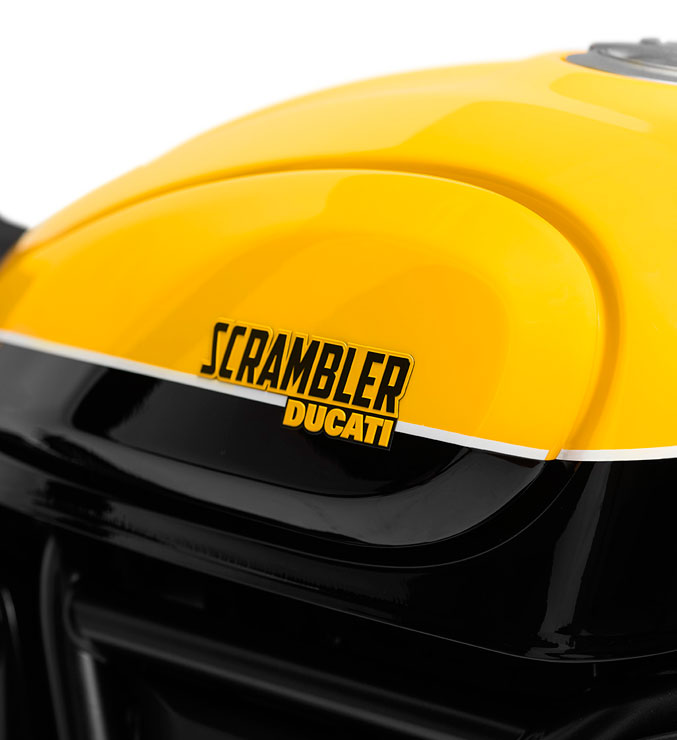 scrambler_full_throttle_01