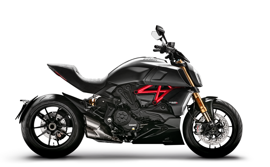 Diavel-1260-S-MY19-01-Black-Model-Preview-1050x650
