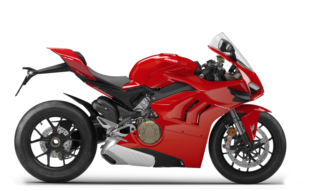 Panigale-V4-MY20-Model-Preview-1050x650