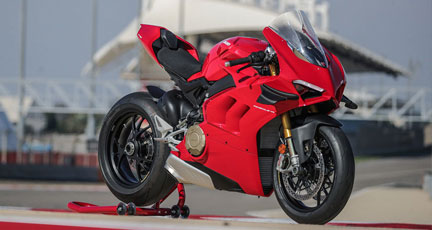 banner_home_panigale