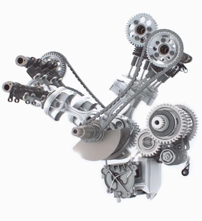 multistrada_v4_motor
